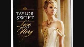 love-story-by-taylor-swift-download