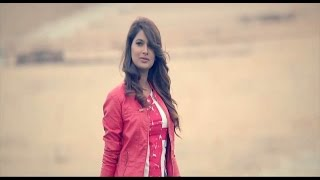 "New Punjabi Song 2014/2015 "" Haaki "" by Meet 