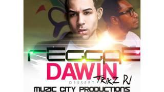 vuclip Darwin - Dessert - Reggae ReMix  - Trikz DJ (Junior_Griffith's_ReQuest).mp3