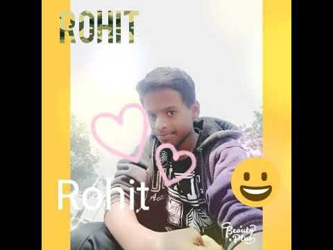 Rohit Life Style