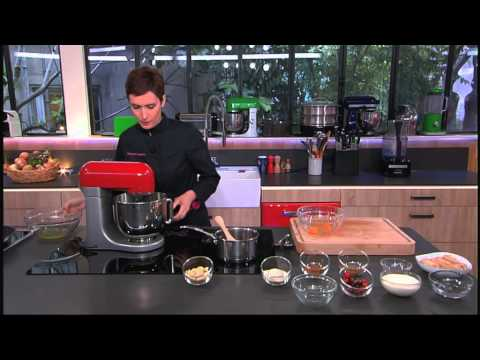 recette-100%-bio-:-le-tiramisu-aux-cerises-proposé-par-virginie-legrand