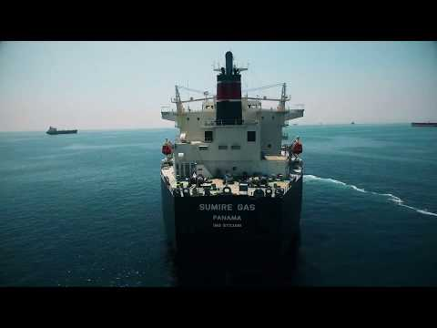 The Panama Maritime Authority & COVID19 Measures