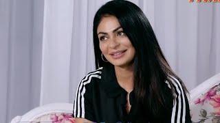 Neeru Bajwa with #Shonkan | Shonkan Filma Di | Pitaara TV