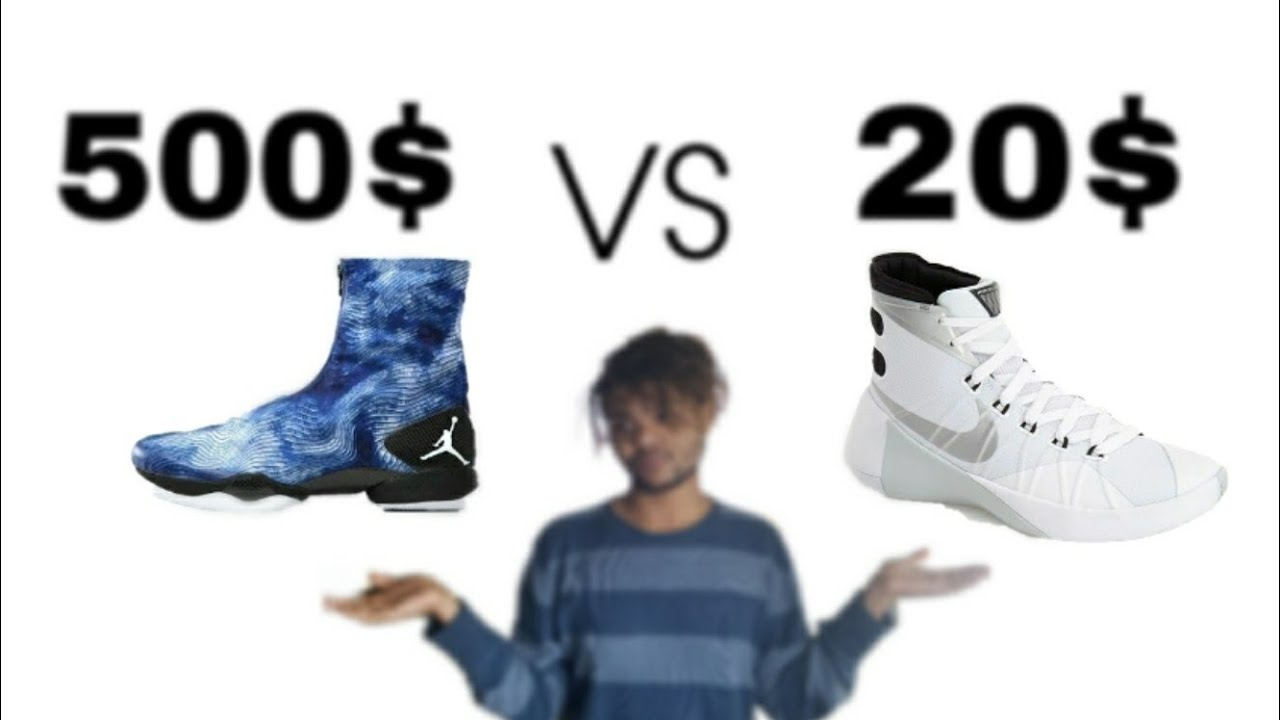 Cheap Vs Youtube Cheap Vs Shoes Shoes Vs Shoes Expensive Youtube Cheap Expensive Expensive K3lF1JTc