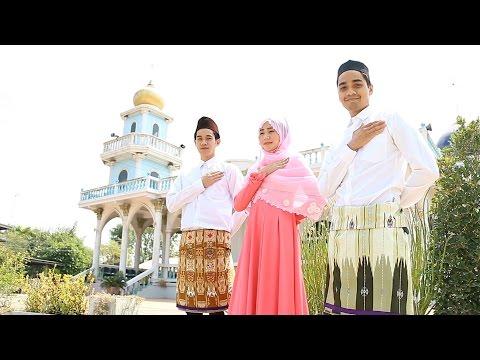 SWU 351 มารยาทของประเทศบรูไน (Brunei) | วิทยาลัยโพธิวิชชาลัย มศว