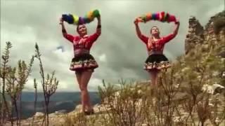 Video Principales Danzas Tipicas del Peru download MP3, 3GP, MP4, WEBM, AVI, FLV Agustus 2018
