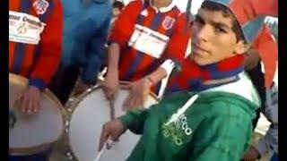 Historias Celestes   Lucas Torreira