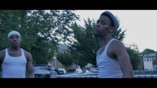 BigDonBino Ft TrapSquad Lal - 1st Inna Trap (Official Video) | Shot by @Valley__Visions