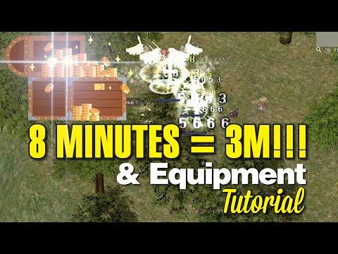 how-to-easy-farm-zeny-&-eq-tutorial-*farming-3m-zeny-in-8-minutes*