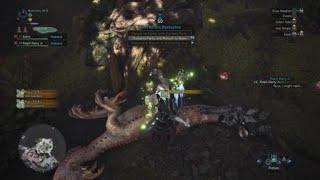 Destiny-Concept-Art-15 Monster Hunter World Gaming