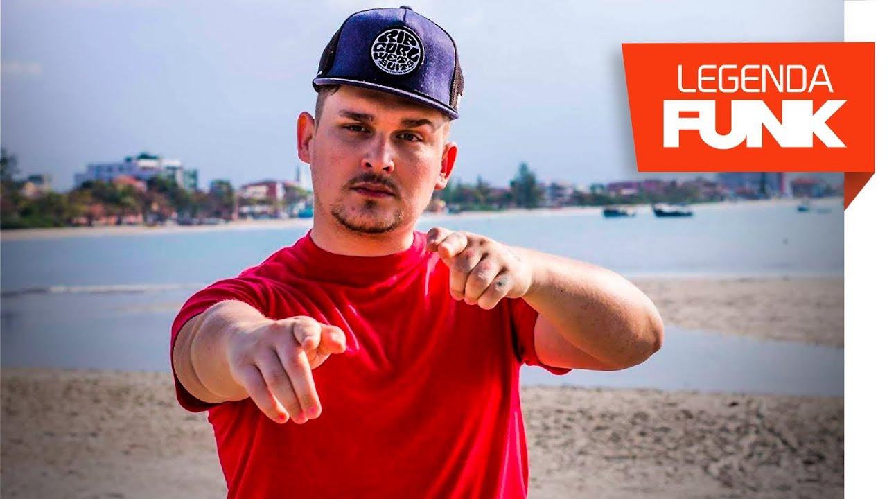 Armario Quarto Casas Bahia ~ MC Celo Fogo na Inveja (Videoclipe Oficial) (Prod Ojizzy) YouTube