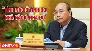 An ninh 24h | Tin tức Việt Nam 24h hôm nay | Tin nóng an ninh mới nhất ngày  31/03/2020  | ANTV