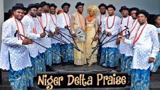 NIGER_DELTA_PRAISES DJ BLAZE mp3