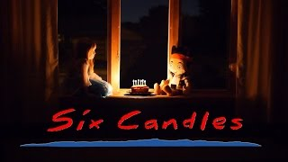 Six Candles - A Tribute To John Hughes And Sixteen Candles