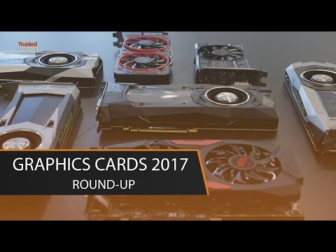 Which GRAPHICS CARD Should you Buy? | Nvidia vs AMD 2017