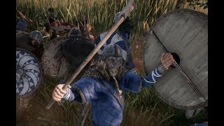 ANCESTORS LEGACY Coming to Consoles AUGUST 2019