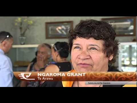 Waikato celebrates first MBA graduates for Māori leadership