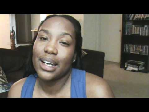 How Should Black Women Treat Black Men? - #SONCERAEONYOUTUBE