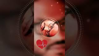 Tu Meri wali Takdi ringtone WhatsApp status download song