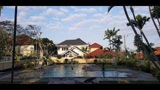 Gambar cover Nusa Dua Bali AirBnb review