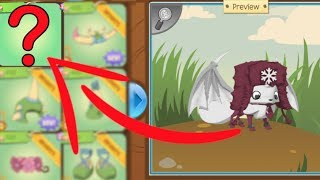 How To Create New Items In Animal Jam!