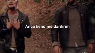 Ferhat Sahan ft Serdar Özbek Tarifi Zor