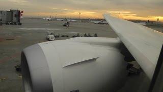 LOT Boeing 787-8 Dreamliner | London Heathrow to Warsaw Okecie *Full Flight*