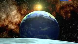 конец вселенной