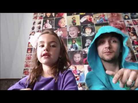 De Hobbyisten - Doe Maar Rustig Aan (Videoclip Keegan HOME Editition)