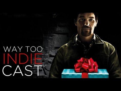 Download Way Too Indiecast 31: Joel Edgerton, 'The Gift,' Actors-Turned-Directors