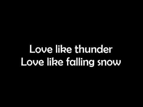 Arctic Monkeys - Electricity Lyrics | MetroLyrics