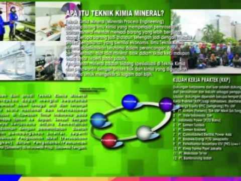Politeknik ATI Makassar Video by CDC