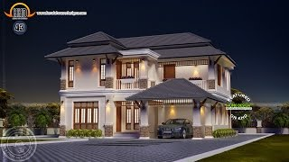 House Plans Of January 2015