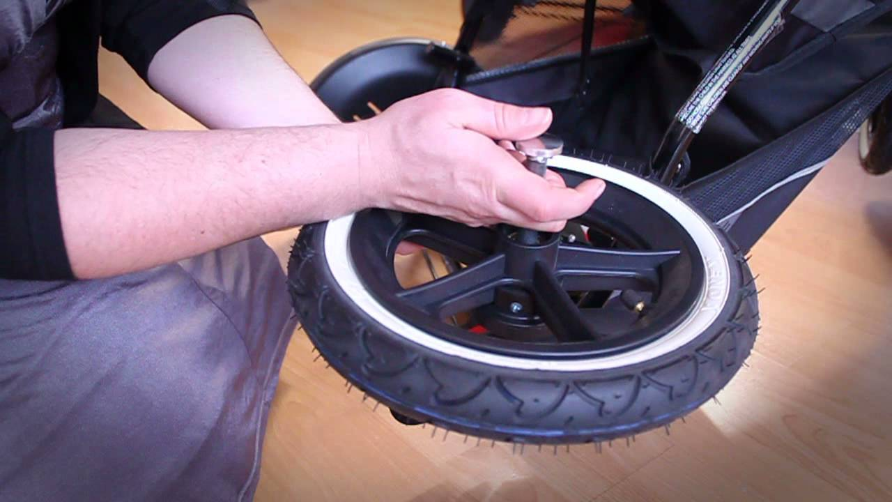 Egg Pram Replacement Wheels Phil Teds Explorer Axle Replacement