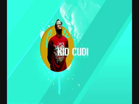 She Came Along (Ecstasy of Radio Edit) - Sharam feat. Kid Cudi