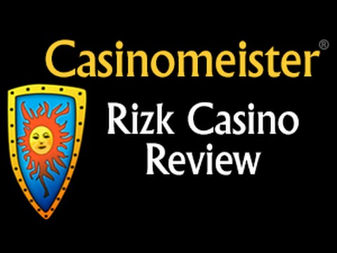 Rizk Slot Bonus Compilation - (Wild North, Captain Venture, Dolphins Pearl, Frankenstein) from YouTube · High Definition · Duration:  45 minutes 35 seconds  · 4 000+ views · uploaded on 23/02/2017 · uploaded by Craig's Slot Sessions
