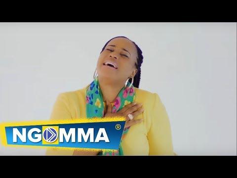 Mireille Basirwa - Mungu Mkuu (Official Video)