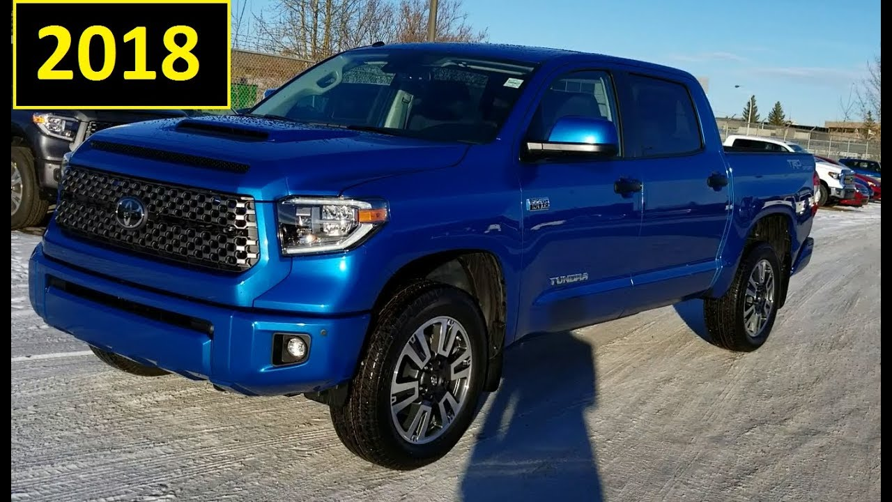 blue toyota tundra crewmax with lift kit gallery diagram writing sample ideas and guide Club Car Find Year Club Car Precedent Accessories