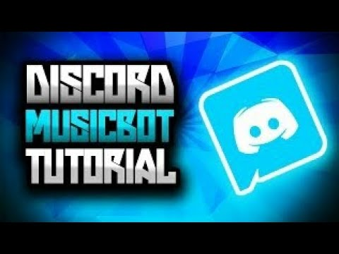 how to delete server in discord