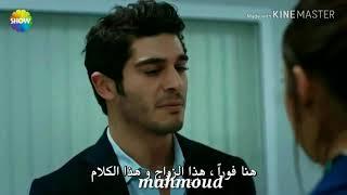 هدد ببعادك & عمرو دياب & حياه ومراد &اللي يقولك همشي افتحله الباب وانساه