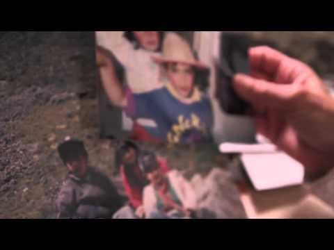 Trailer Oficial - El Silencio de las Moscas / Official Trailer - The Silence of the Flies