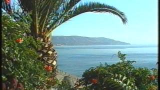Itálie 2004 - Soverato (Calabria)