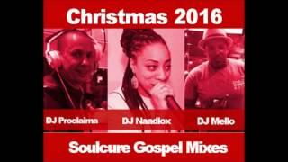 soulcure-christmas-mixes-2016-download-free-gospel-music-mixes