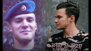 В прямом эфире - отец Корнея Макарова, после потасовки с которым в Парке Горького скончался блогер
