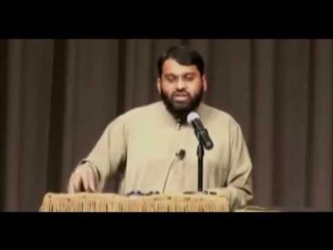 Muslims in Pre-Columbian America - Sh. Dr. Yasir Qadhi #History