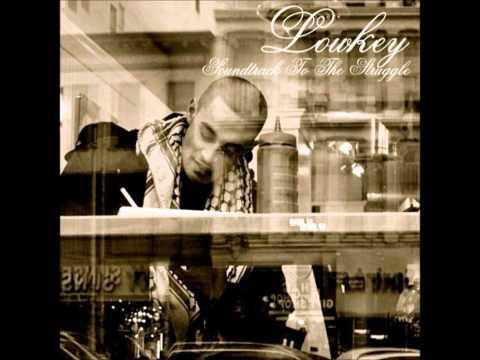 Lowkey - The Butterfly Effect (feat. Adrian) lyrics
