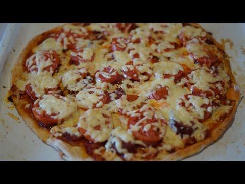 Видео Изделия из творога в духовке рецепты