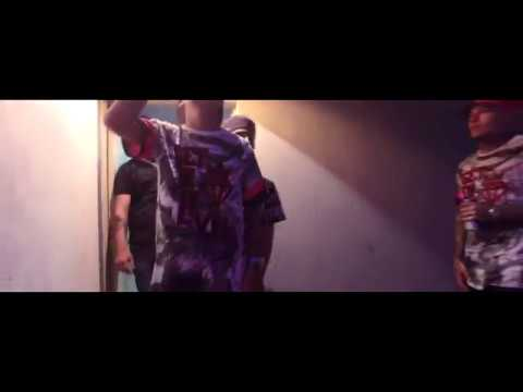 Las Calles De Mi Barrio / Zaiko & Nuco  [Video Oficial]