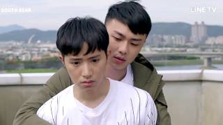 HIStory 2: Boundary Crossing ( Wang Zhen Wu & Wang Zhen Wen )