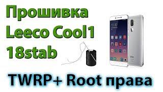 видео TOP | Rootgadget - root права, прошивки, обзоры и тесты для смартфонов на Android
